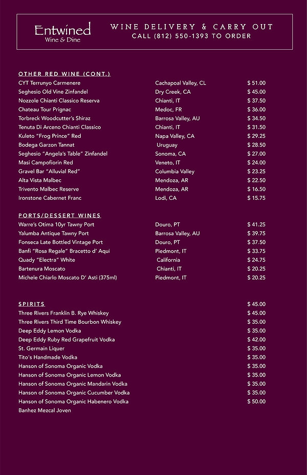Entwined Carry Out Wine Menu-03.jpg