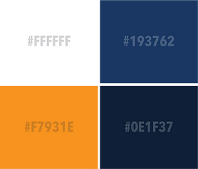 colors-13.png