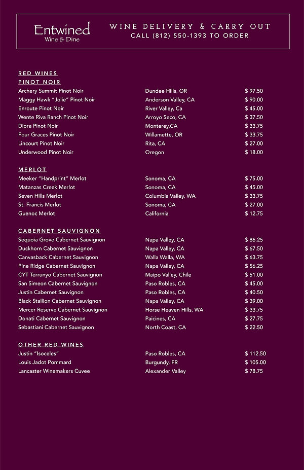 Entwined Carry Out Wine Menu-02.jpg