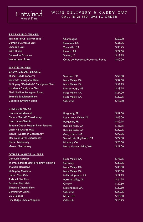 Entwined Carry Out Wine Menu-01.jpg