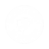 WPF 1 Color - White.png