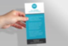MLH Rack card template.jpg