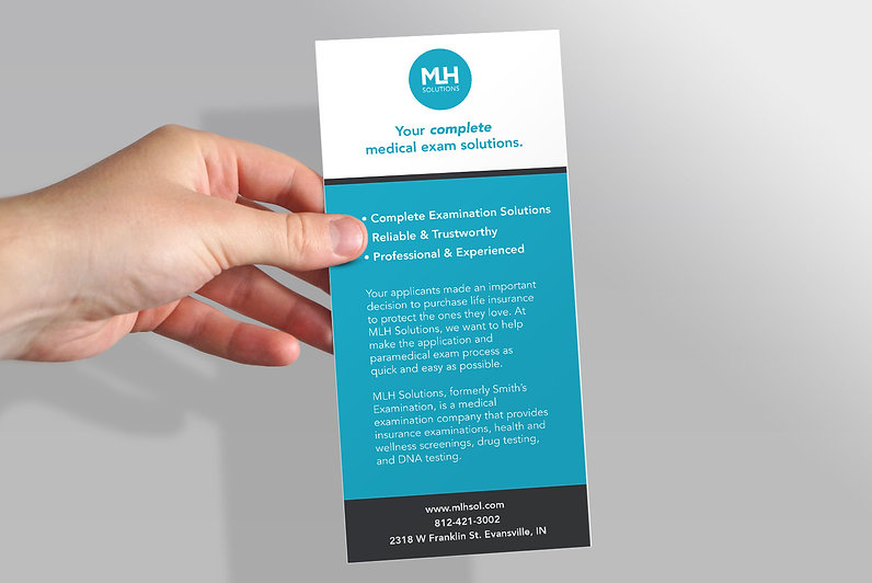 MLH Rack card template.jpg