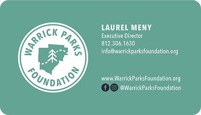 MENY Warrick Parks Foundation Cards-02.p