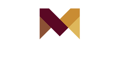 MIDWEST TERRAZO color logo white text-01