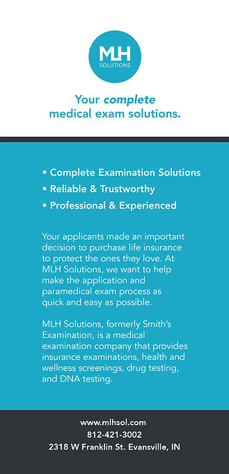 MLH Solutions Rack Cards-01.jpg