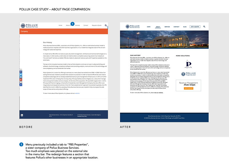 Pollux Case Study_Page_2.jpg