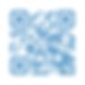 Unitag_QRCode_1550668794015.png