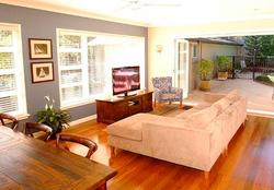 interior-renovation-pymble