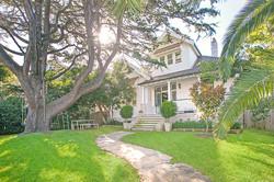 heritage-home-renovation-sydney