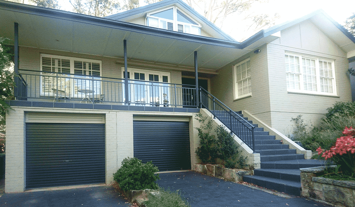 pymble-renovation