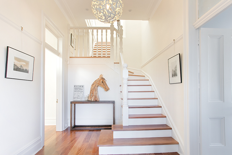 mosman-renovation-entry