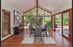 timber-interior-renovation