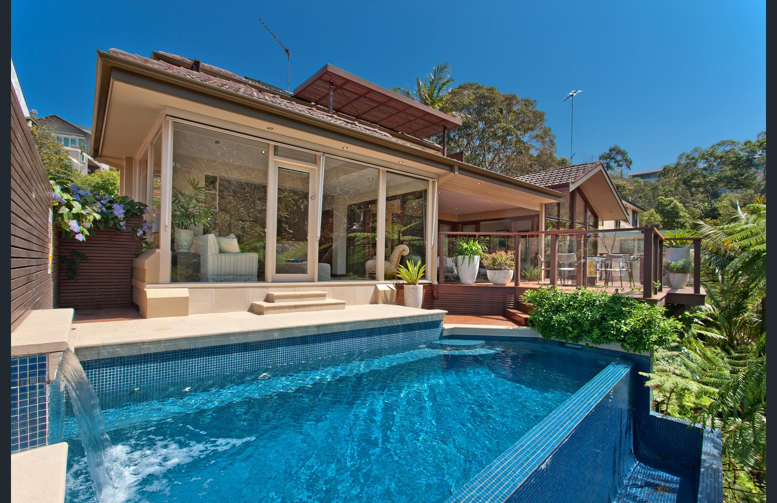 extension-sydney-north-shore