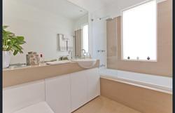 castlecrag-bathroom-renovation