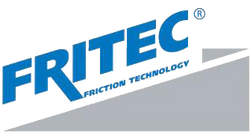 Logo_804878