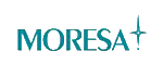 logo-mini-nw-moresa