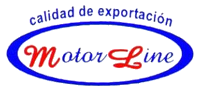 motor-line-calidad-de-exportacin-85243462