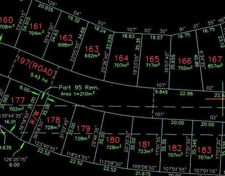 CAD%2520-subdivision_edited_edited.jpg