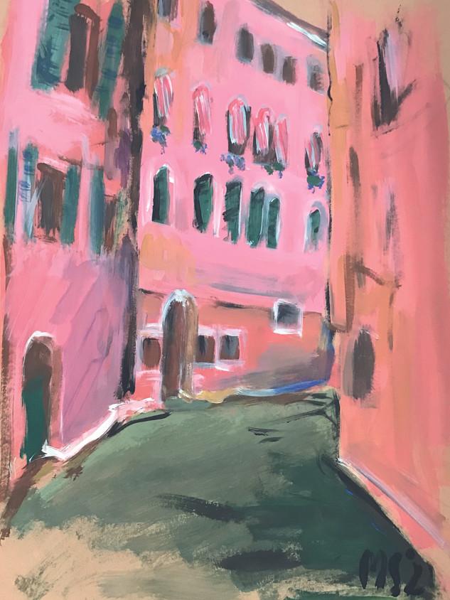 SOLD_Venedig_29,7x42_Papier.jpg