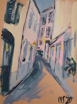 Mediterranean Streets.jpg