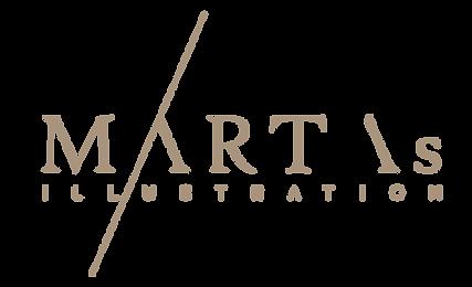 Marta_Logo_Beige_Zeichenfläche_1.png
