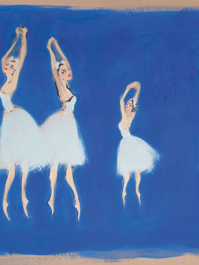 Ballerinas_29,7x42_Papier.jpg