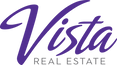 vista color logo_purple USE LOGO.PNG