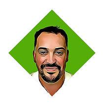 Mark Avatar.jpg