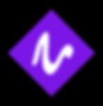 Avatar Black Purple 300x300 Web Ready.pn