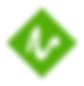 Avatar White Green 300x300 Web Ready.png