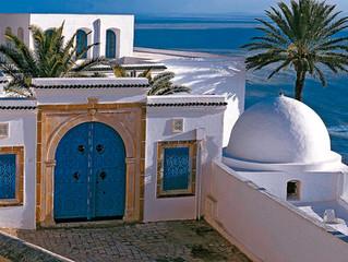 Túnez mágico...Te lo contamos de primera mano!!!