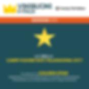 golden-star-vinibuoni-2456.png