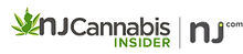 cannabis-insider-logo.png