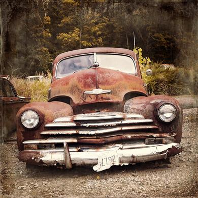 Chevytruckx72.jpg