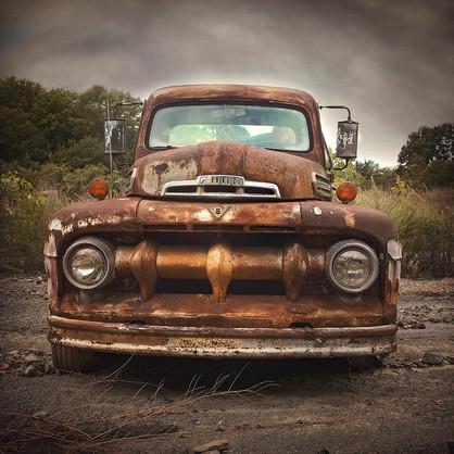 Truck3x72.jpg