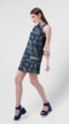garden dress.png