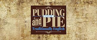 Pudding and Pie Club.jpg