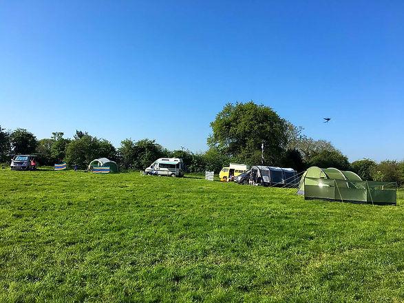 Camping 3.jpeg