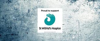 St Wilfrids Hospice.jpg