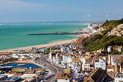 Hastings.jpeg