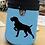 Thumbnail: Dicky Dog Bag