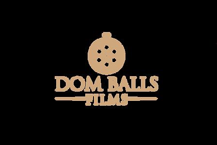Dom Balls Films.png