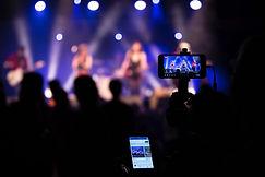 Live Stream Music.jpeg