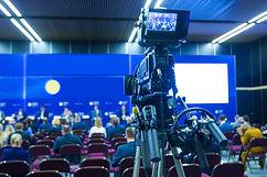 Live Stream Conference 2.jpeg