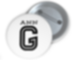 ann g button.png