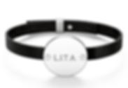 LITA bracelet.png