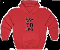 Red Hoodie SGTG_website.png