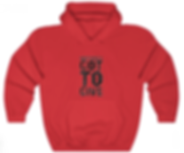 red hoodie front.png