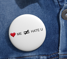 love me not equal button.png